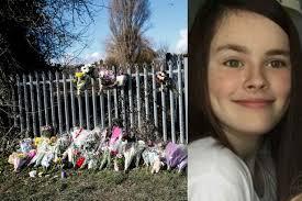 Teen killed on track where footbridge promised for 20 years ...
