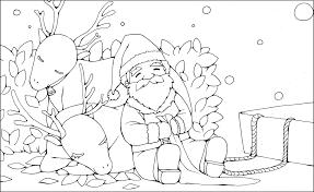 レク素材 クリスマス新本 和介護レク広場レク素材やレクネタ企画
