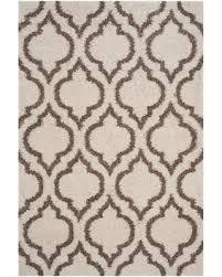 geometric patterned rugs safavieh hudson geometric patterned area rug ivory beige sgh284d 7sq geometric patterned geometric patterned rugs