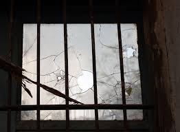 parable of the broken window  when a child accidentally smashes a window and then it has to be replaced does this accident constitute a benefit to society due to the economic activity