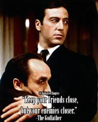 Godfather 2 Quotes Fredo Best Quotes For Your Life