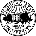 Logos and Stationery | The MSU Brand | Michigan State University