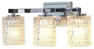Vanity Lights Lowes Simple Amazing Lowes Bathroom Vanity Lighting Bathroom Vanity Lights Modern
