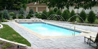 pacific pools swimming pools pacific pools and patios pacific pools