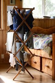 ... Drying Racks Clotheslines Outdoor Ideas: Amazing Drying Racks Design ...
