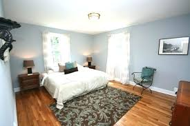 bedroom area rugs placement. Bedroom Area Rugs Placement Rug Pictures Club Of :