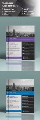 corporate business flyer template business flyer template