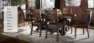 ashley furniture dining table with bench awesome ashley furniture dining room sets modern vine furniture