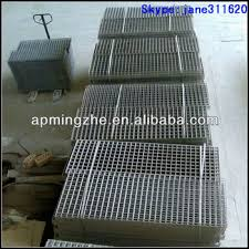 black welded wire fence. Welded Temporary Wire Mesh Fence/3/4\u0026quot;inch Galvanized Mesh/ Black Fence