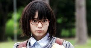 「ギャップ ただ君を愛してる 宮崎あおい」の画像検索結果