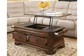 Living Room Top Incredible Rustic Coffee Table Sets With