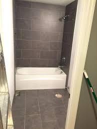 tile ideas for bathtub surrounds home design game best ideas about tile tub surround on bathtub bathtub surround tiled