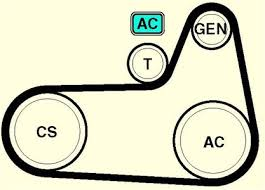 jetta engine diagram questions answers pictures fixya 0a3cd9e jpg question about 1998 jetta