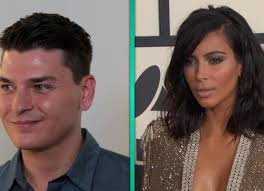 kim kardashian s makeup artists reveals her no 1 beauty secret