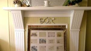 fireplace cover up fireplace screen fireplace screens home depot