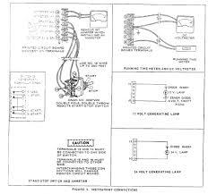 onan generator 4500 wiring diagram for bgd wiring diagram \u2022 Onan RV Generator 4500 onan rv generator wiring diagram on onan generator wiring diagram on rh 66 42 74 58