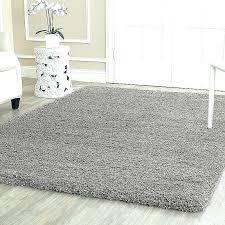 artisan rug home area for best of runner de luxe rugs goods