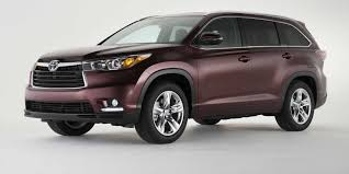 The Most Popular Used Toyota Models | Limbaugh Used Cars