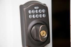 schlage keypad locks. Schlage Keypad Locks S