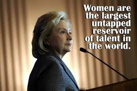 Hillary Clinton Quotes Custom Hillary Clinton Best Quotes WeNeedFun
