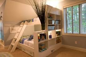 bedroom furniture bunk beds. stylish kids bedroom furniture with bunk bed things to consider in designing beds o