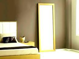 floor to ceiling mirror bedroom floor mirrors for bedroom mirrors in bedroom ideas floor length mirror bedroom wall mirrors full size floor to ceiling