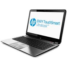 hp laptop screen wiring diagram wirdig battery htc evo 4g lte htc desire 500 hp envy touchsmart ultrabook hp
