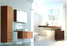 modern bathroom storage cabinets. Modern Bathroom Storage Cabinet Awesome Vanity And Cabinets