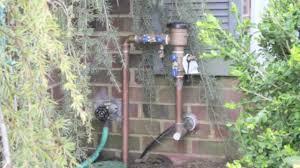 garden irrigation nj. Garden Irrigation Nj Sprinkler System NJ Installed R