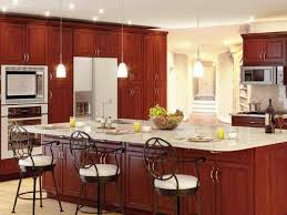 Merillat Kitchen Cabinets Ideas Roni Young The Amazing