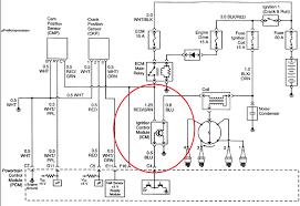 2004 isuzu wiring diagram wiring diagram mega 2004 isuzu wiring diagram wiring diagram blog 2004 isuzu nqr wiring diagram 2004 isuzu wiring diagram