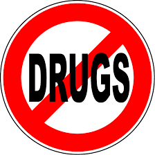 say no to drugs essay drugs are never right  teen essay on drugs  teen ink why i say no