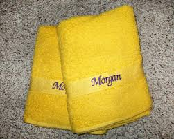 with personalized embroidered items personalized items make a great gift for any occasion