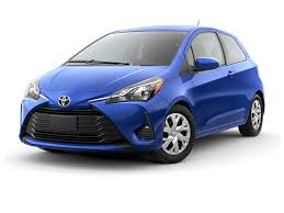 2018 toyota yaris hatchback.  toyota 2018 toyota yaris hatchback  throughout toyota yaris hatchback