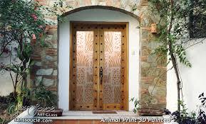 luxury front doorsLuxury Glass Front Doors for ANY Home  Sans Soucie