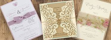 homepage mobile main image bespoke wedding invitations & stationery free samples pure on personalised vintage wedding invitations