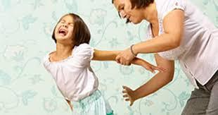 نتيجة بحث الصور عن صور معاملة الابناء