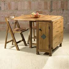 fold away table and chairs wood folding dining table comfortable and chairs furniture fold down dining