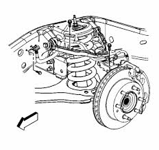 front brake hose replacement instructions important the brake hose must not be twisted make sure the brake hose is not in contact any suspension component