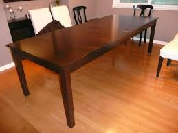 build dining room table. Dining Room Tables Diy Build Table
