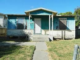 corpus christi tx foreclosures