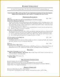 Resume Format Pdf Unique Mba Resume Sample Beautiful Resume Format