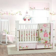 mini crib bedding crib bedding sets mini baby crib bedding mini crib bedding set for girl