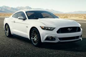 2015 ford mustang white. 2015mustangoxfordwhite 2015 ford mustang white