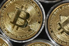 What is bitcoin used for? Lv9ugze Cep Im