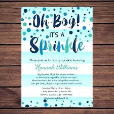 Diaper Shower Invitation Page 5 Best Diaper Shower Images On Baby Boy Sprinkle Invitations