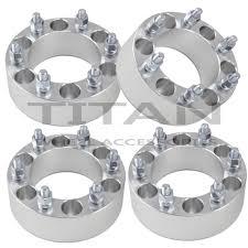 Wheel Adapters   eBay
