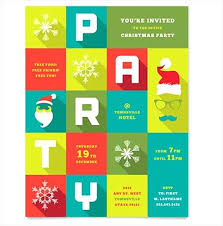 Holiday Flyer Template Word Holiday Office Party Flyer Templates Office Holiday Party Flyer