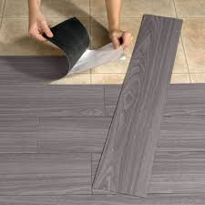 Sticky Tiles For Kitchen Floor 37 Rv Hacks That Will Make You A Happy Camper For The Campers