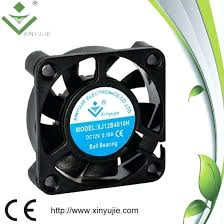 small outdoor fan small outdoor ceiling